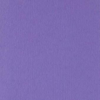 Papicolor 6X Cardboard 210X297mm-A4 Dark Purple
