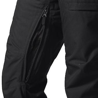 Adidas Originals Regular Insulated AA3369 snowboard winter women trousers