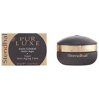 Stendhal Pur Luxe Total Anti-Aging Care 50 ml