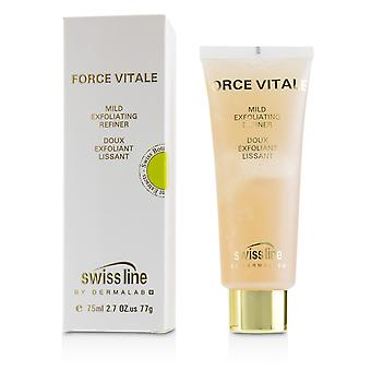 Force vitale mild exfoliating refiner 28396 75ml/2.5oz