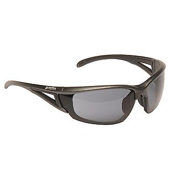 Tactische Threads Mens Gaze Lichtgewicht Veiligheidsbril Specs