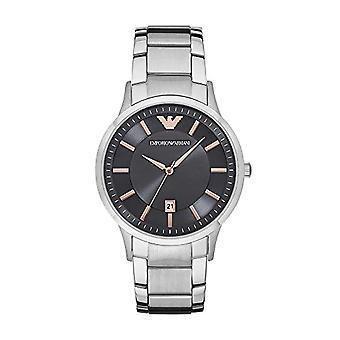 Emporio Armani men's watch AR2514