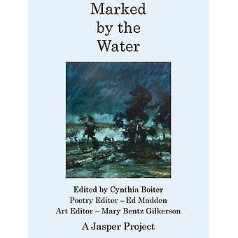 Marked by the Water Artists Respond to a Thousand Year Flood by Boiter & Cynthia A