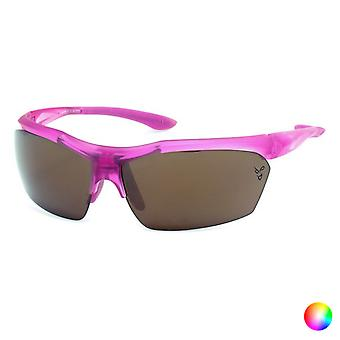 Unisex Sunglasses Italia Independent ADP10 (ø 57 mm)
