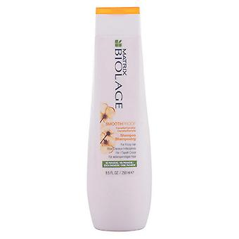 Lissage Shampooing Biolage Smoothproof Matrix