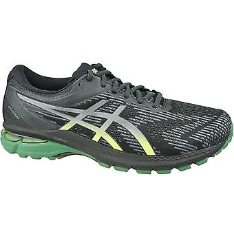 Asics GT2000 8 Gtx 1011A874020 runing all year men shoes