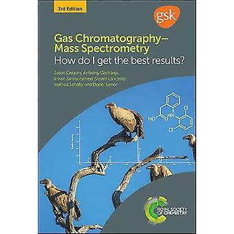 Gas Chromatography-Mass Spectrometry - How Do I Get the Best Results?