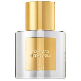 Tom ford metallique edp-s 50ml