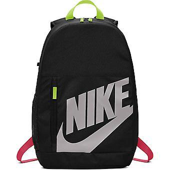Nike Elemental Reppu BA6030-010 Musta