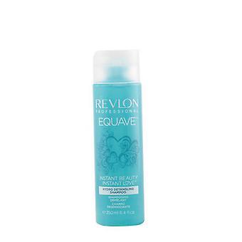 Detangling shampoo Equave Instant Beauty Revlon (1000 ml)