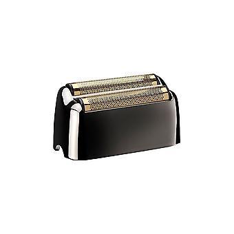 BaByliss Pro BABFSR2U Titanium Dual Foil Shaver Replacement Foils