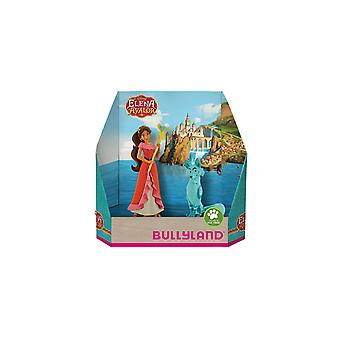 WD Elena from Avalor 2-pack