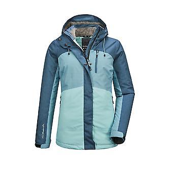killtec Women's Functional Jacket Ostfold WMN JCKT D