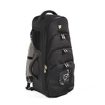 Urban bagpipe bag