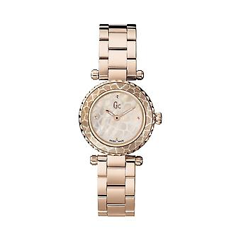 GC X70043L1S Ladies Mini Chic Wristwatch