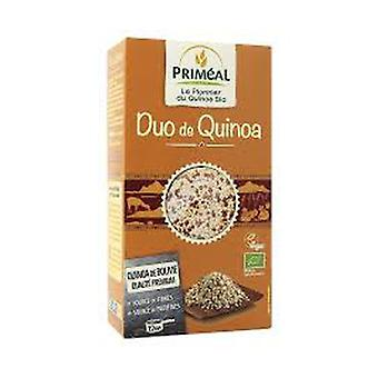 Duo of Quinoa 500 g