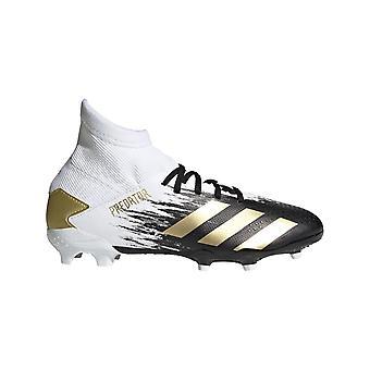 Adidas Predator 20.3 Kinderen FG voetbalschoenen