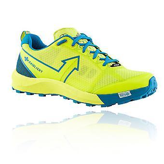 Raidlight Responsiv XP Trail Running Shoes - AW20