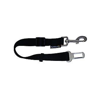 Happy Pet Pet Gear Dog Seat Belt