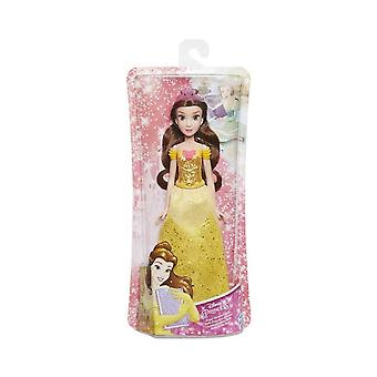 Disney Princess Classic Fashion Doll (Belle)