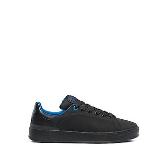 Replay Men's Lace Up Sneakers