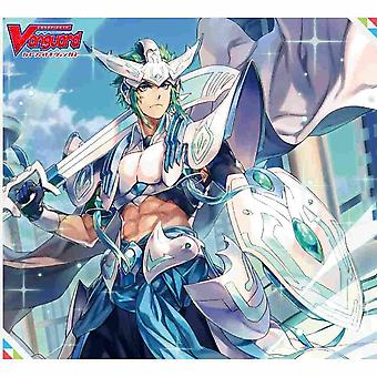 Cardfight Vanguard: Altmile Trial Deck