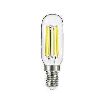 Energizer® LED SES (E14) Cooker Hood Filament Bulb, Warm White 400 lm 3.8W