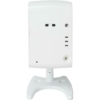 فريدلاند HIS5A كاميرا IP اللاسلكية 2.4 غيغاهرتز ينقل في 868MHz / FGGA0501WWW