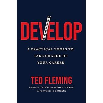 Develop by Fleming & Ted