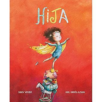 Hija (Den lille)