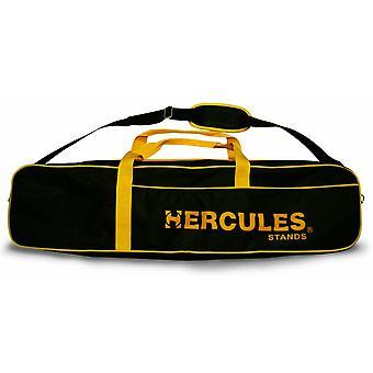 Hercules orkiestrowa torba na stoisk