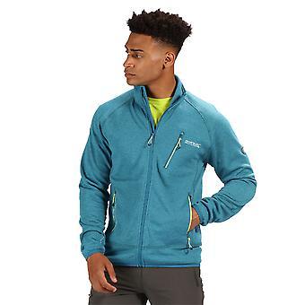 Regatta Harva Full Zip Stretch Jacket