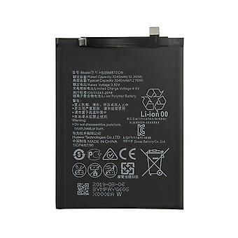 HB356687ECW Baterie polimeră li-ion pentru Huawei Nova 2 Plus / Nova 2s / Mate 10 Lite / Mate 9 Lite / Nova 3i / Nova 4e / G10 / Honor 7X / Mate SE / P30