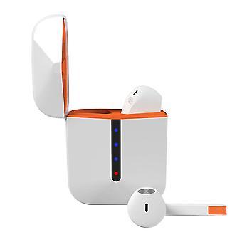 אוזניות Bluetooth מגע H21t tws5.0 מגע