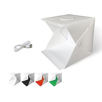 Folding Lightbox 20cm