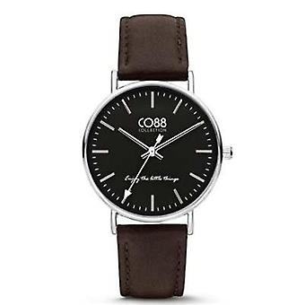 Co88 watch 8cw-10006