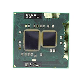 Procesor mobil Intel Core I5