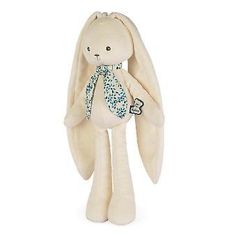 Kaloo docka kanin grädde 35cm