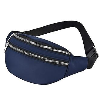 Fanny Ladies Belly Pouch