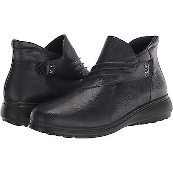 Easy Street Women's Ankle Boot