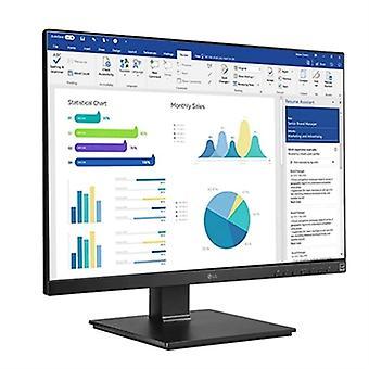 Monitor LG 25BL55WY-B 25&; FHD