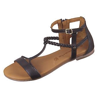 Tamaris 12804326007 universaalit naisten kengät