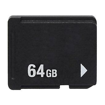 Memory Card, Stick Storage For Ps Vita Psv1000/ 2000 Pch-z081/ Z161/ Z321/z641
