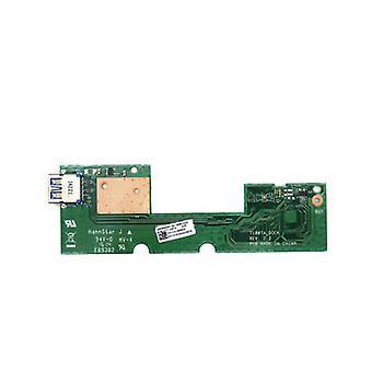 Send Board +asus transformer T100ta tábla alaplap