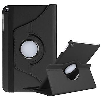 360° Rotation Fodral Till Samsung Galaxy Tab S6 Lite P610/P615