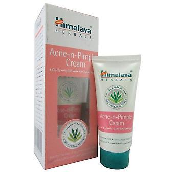 Himalaya Spini Anti-acne Cream 30 gr