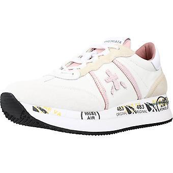 Premiata Sport / Conny Shoes 5203 Cor 5203