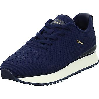 Gant Bevinda 22539594G69 universel toute l'année chaussures pour femmes