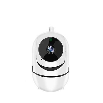 Baby Monitor Original Wifi Cry Alarm Ip Camera, Video Nanny- Camera