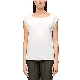 s.Oliver BLACK LABEL 150.10.006.12.130.2038962 T-Shirt, 115, 46 Donna